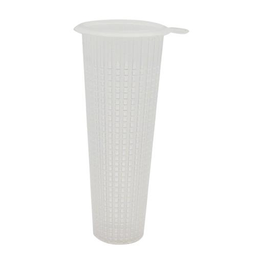 Commercial - 3 in Drain Strainer