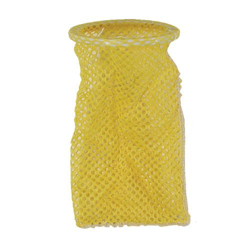 Commercial - 4 in Reusable Mesh Strainer