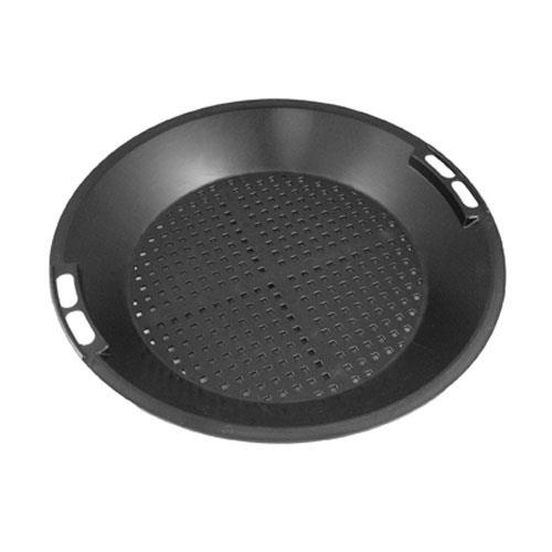 "Commercial - 18"" Disposer Strainer"
