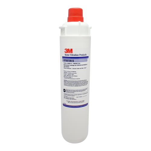 3M - 5631602 - Replacement Water Filter Cartridge with Scale Inhibitor