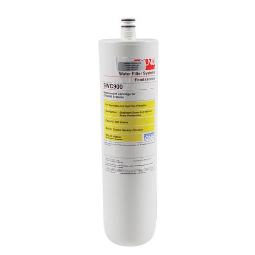 3M - 5634401 - Replacement Water Filter Cartridge