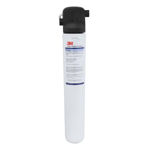 3M - 5634802 - Espresso Water Filter System