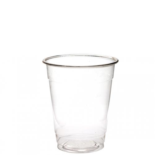 Eco-Products - EP-CC7 - 7 oz Corn Cups