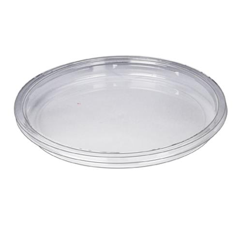 Eco-Products - EP-RDPIFLID - 8-32 oz Round Deli Container Lids