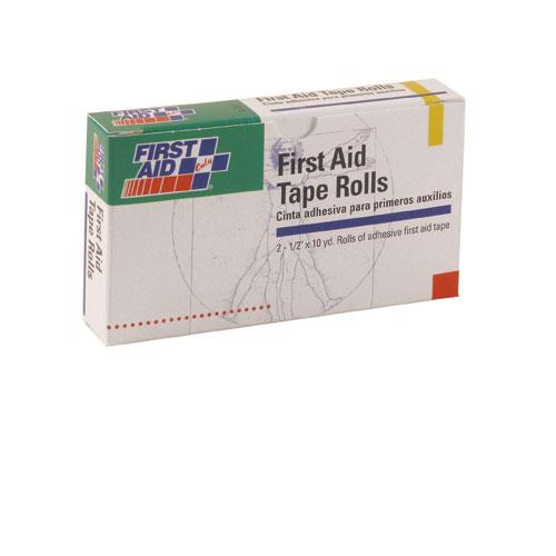 First Aid Only - A501-10 - First Aid Tape