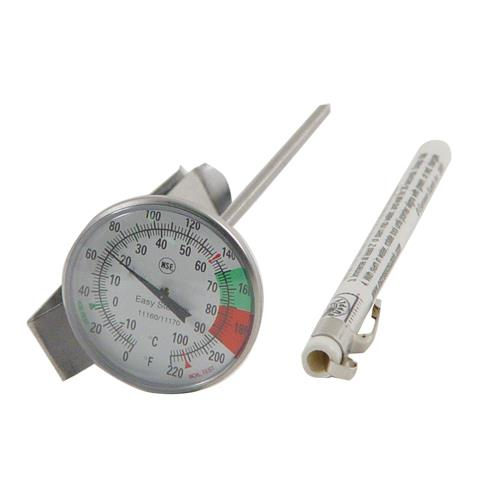 Rattleware - 11160 - 0  - 220 F Beverage Thermometer