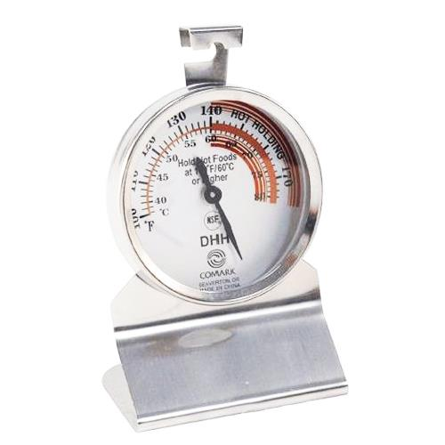 Comark - DHH - 100  - 175 F Dial Thermometer