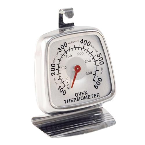 Comark - EOT1K - 100  - 600 F Oven Thermometer