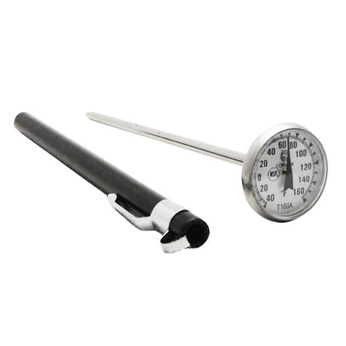 Comark - T160AK - -40 - 160 F Dial Thermometer
