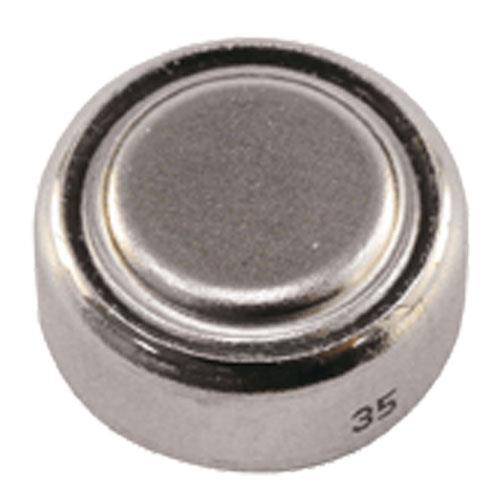 Commercial - AB13 - Thermometer Replacement Battery