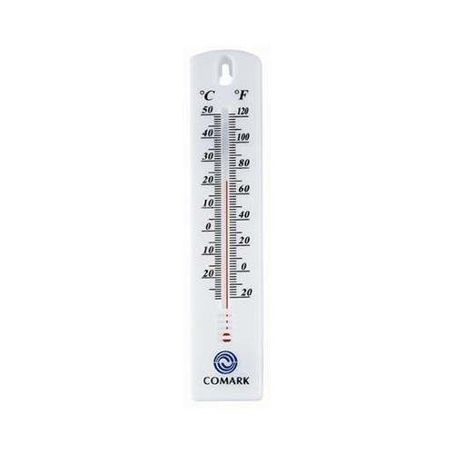 Comark - WT4 - -20 - 120 F Storage Thermometer