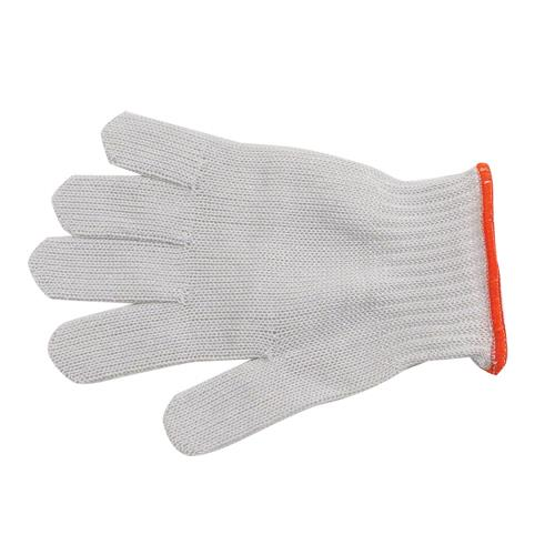 PIP - 22-720/S - Kut-Guard Cut Resistant Glove (S)