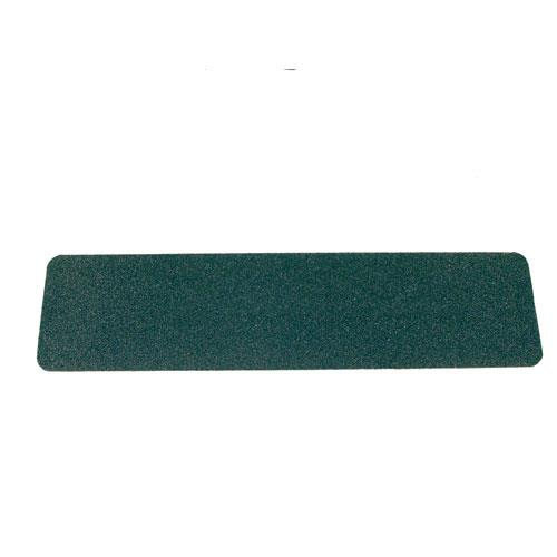 FMP - 280-1180 - 6 in x 24 in Anti-Slip Pad