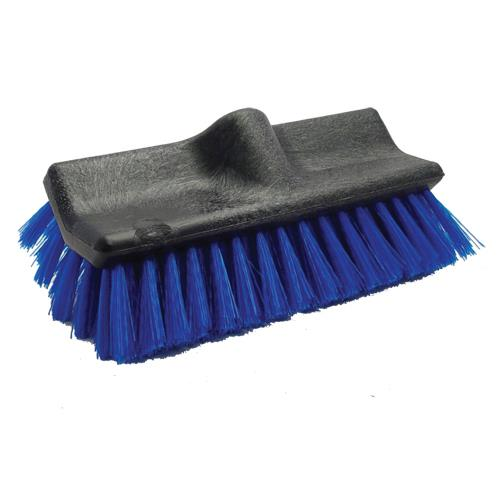 Carlisle - 3619714 - 10 in Flo-Pac® Dual Surface® Floor Brush