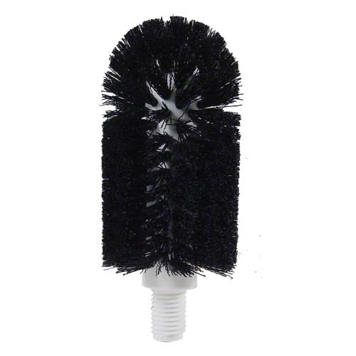 Carlisle - 4014600 - 3 in Sparta® Floor Drain Brush