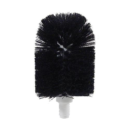 Carlisle - 4014700 - 4 in Flo-Pac® Floor Drain Brush