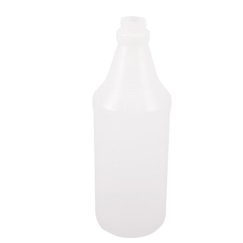 Impact Products - 5032AB - 32 oz Spray Bottle