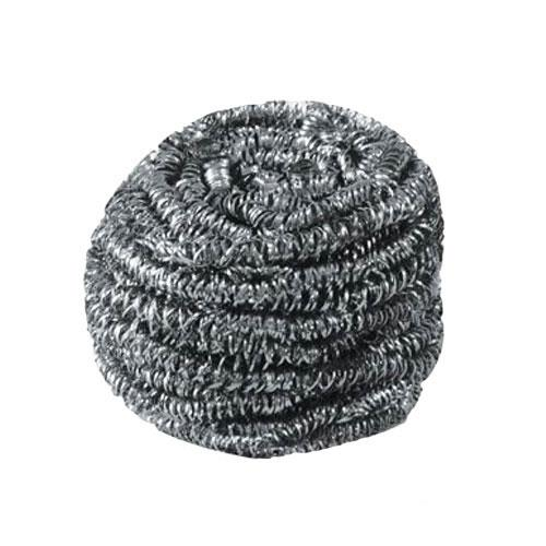 Update - SSP-50 - Stainless Steel Scouring Pad
