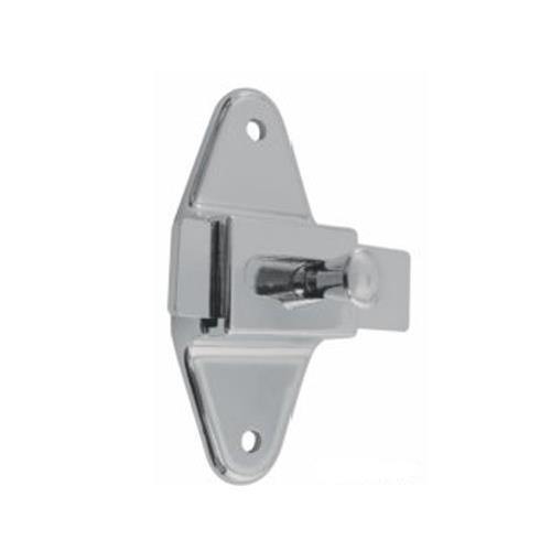Details about Commerci. Bathroom Stall Door Latch