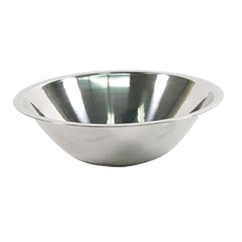 Update - MB-1300 - 13 qt Stainless Steel Mixing Bowl