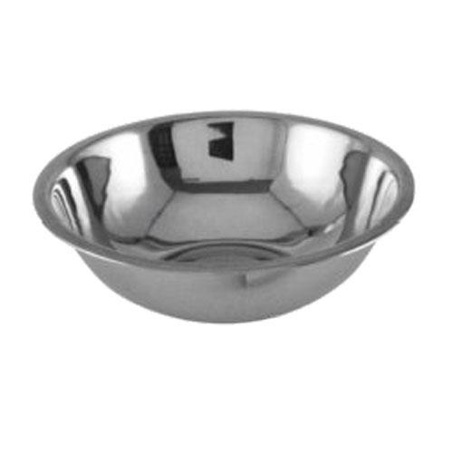 Update - MB-150 - 1 1/2 qt Stainless Steel Mixing Bowl