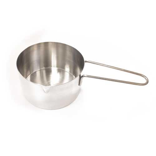 American Metalcraft - MCW10 - 1 cup Measuring Cup