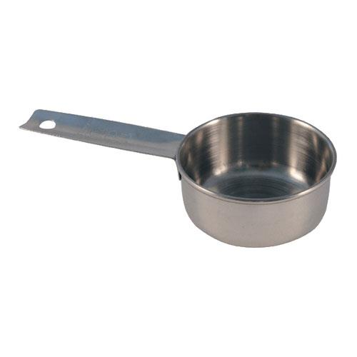 Tablecraft - 724A - 1/4 cup Measuring Cup