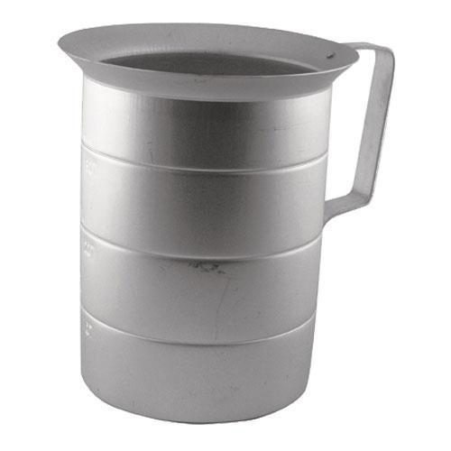 Update  - AMEA-40 - 4 Qt Measuring Cup