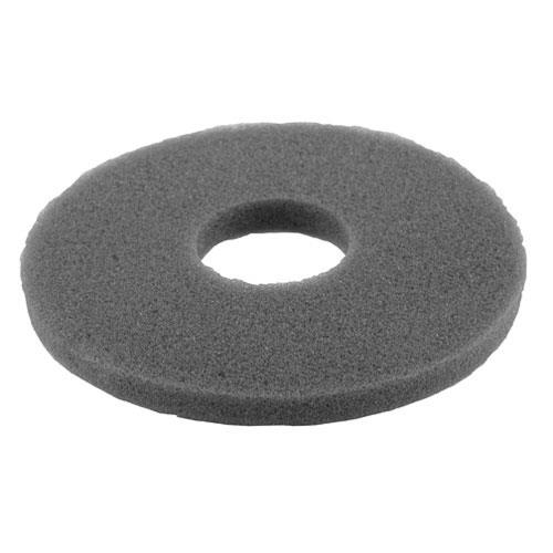 Bar Maid - 150 - 3 Tray Glass Rimmer Sponge