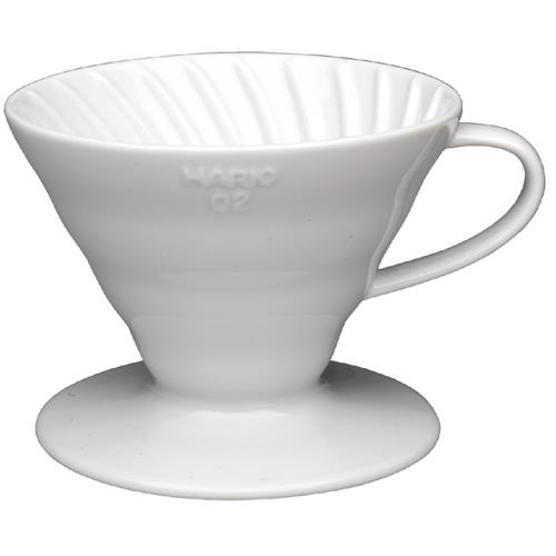 Hario-V60-Ceramic-Coffee-Dripper-Pour-Over-Brewer