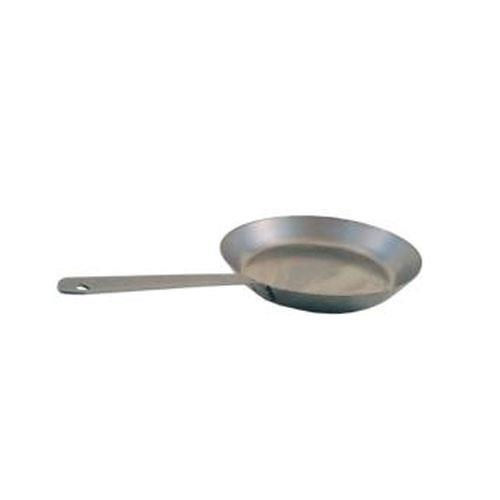 Johnson Rose - 3824 - 9 1/2 in Carbon Steel Fry Pan