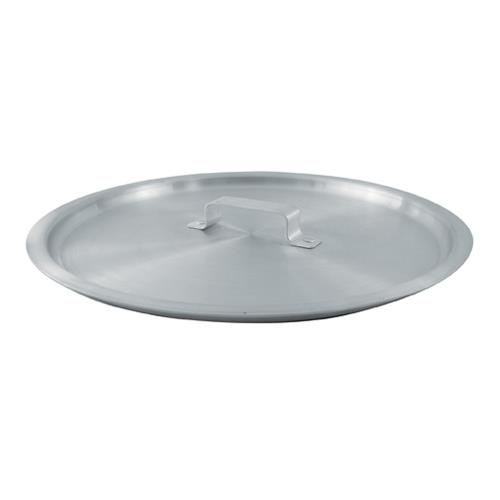 Update International - APTC-60 - 18 Qt Aluminum Brazier Cover