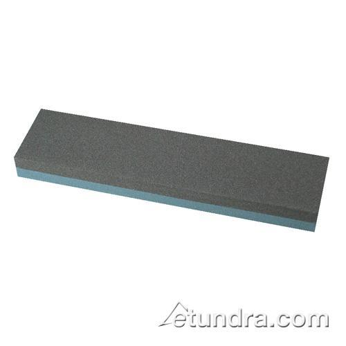 Victorinox Sharpening Stone 8in;Economy Combo Crs/fine at Sears.com
