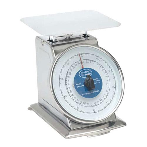 Yamato - SKY-1PK - 32 oz x 1/4 oz Mechanical Scale