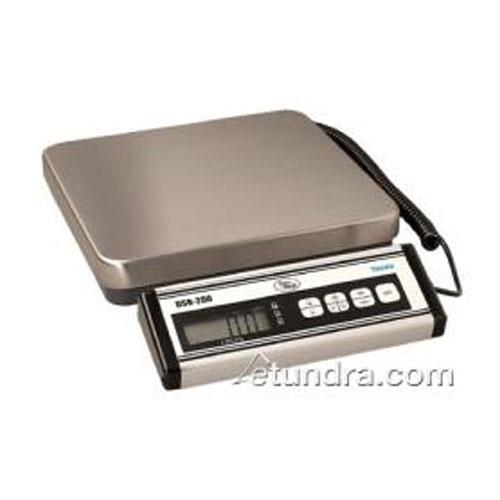 Yamato - DSR-200 - 200 lb x .2 lb Digital Receiving Scale