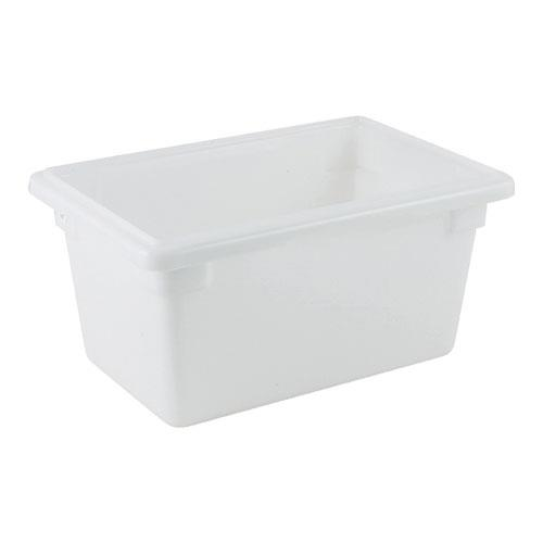 Cambro - 12189P148 - 12 in x 18 in x 9 in Food Box