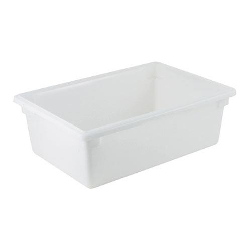Cambro - 18269P148 - 18 in x 26 in x 9 in Food Box