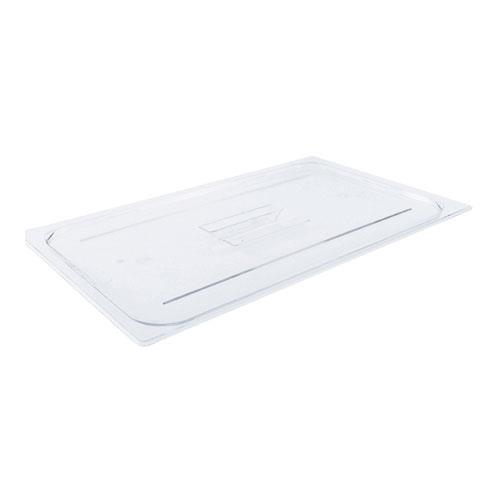 Cambro 10CWCH Camwear Full Size Cover for Restaurant Chef