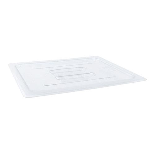 Cambro - 20CWCH135 - 1/2 Size Camwear® Food Pan Cover