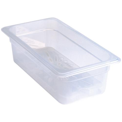 Cambro - 30PPD190 - 1/3 Size Pan Grate