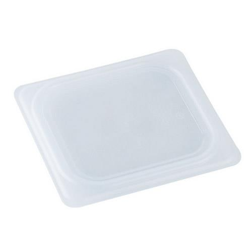 Cambro 60PPCWSC-438 Sixth Size Seal Cover for Restaurant Chef