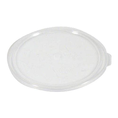 Cambro - RFSC2PP190 - 2 and 4 qt Round Cover