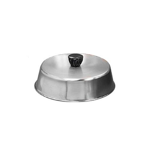 American Metalcraft - BA940S - 9 1/4 in Stainless Steel Basting Cover