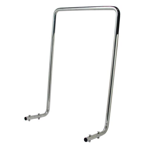 Crestware - RHANDLE - Glass Rack Dolly Handle