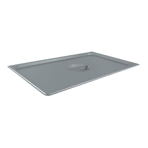 Update  - STP-100LDC - Full Size Pan Cover