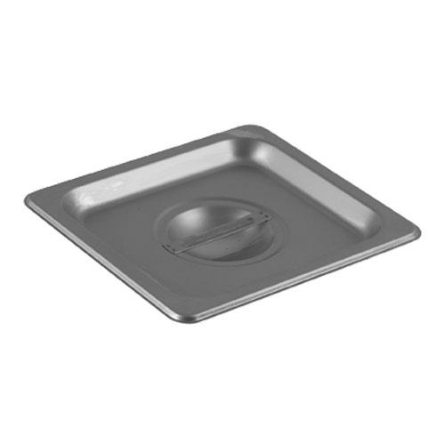 Winco - SPSCS - Sixth Size Pan Cover