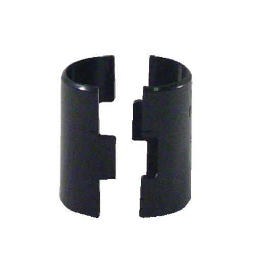 Johnson Rose - 11200 - Round Shelf Clips