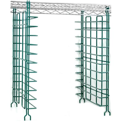 Metro/Intermetro - 15SNK3 - Super Erecta 14 5/8 in Tray Slide