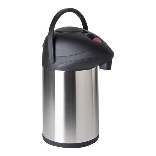 2.5 L Airpot