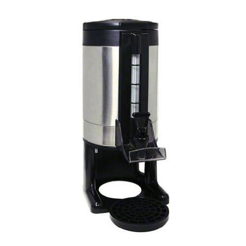 Update International - TGD-15GT - 1 1/2 Gal Brew-Thru Dispenser